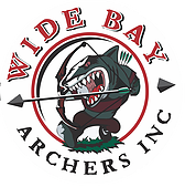 WideBay Archers Inc